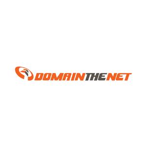 Domain The Net